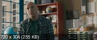 Шансы большие и маленькие / Patatje Oorlog (2011) DVDRip 1600/700 Mb