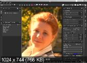 Corel AfterShot Pro 1.0.0.39 (Multi)