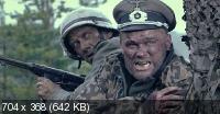 Служу Советскому Союзу (2012) SATRip 1400/700/2x550 Mb