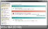 Reg Organizer 5.40 + portable (2012) Русский,Английский