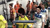 Патч - PES 2012 ULTIMATE PATCH SEASON V.1.0 (2012/RUS)