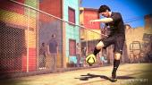FIFA Street (2012/RF/ENG/XBOX360/Demo)