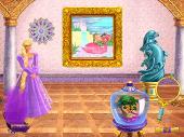 Барби Особенно сказочное королевство (2009/RUS)