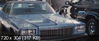 Очень опасная штучка / One for the Money (2012) BluRay + BD Remux + BDRip 720p + BDRip 1400/700 Mb