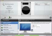 TechTool Pro 6.0.4 Boot DVD