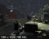 Приказано уничтожить: Commando Libya (PC/2012/Repack Packers/RU)
