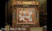 Фантастические изобретения: Латунный дом. Коллекционное издание (2012)