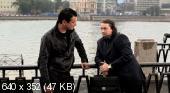 Раздолбай (2011) DVD5+DVDRip(1400Mb+700Mb)