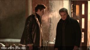 ��������� ��������� (2011) DVD9 + DVD5 + DVDRip