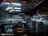 Mass Effect - Galaxy Edition 2008-2010 | RePack от R.G.Механики