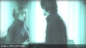 Случайный свидетель (2011) DVD9 + DVD5 + DVDRip