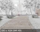 http://i27.fastpic.ru/thumb/2012/0301/0e/feed2992bb24519c783e9dfdfa38da0e.jpeg