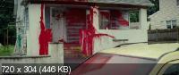 Что-то не так с Кевином / We Need to Talk About Kevin (2011) BDRip 720p + HDRip 2100/1400 Mb
