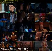 Stan Helsing (2009) PL DVDRip XviD-DiAM0ND