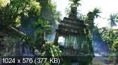 Risen 2: Dark Waters Beta (PC/2012/RUS)