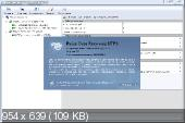 Raise Data Recovery for FAT | NTFS v 5.2 (2012) Мульти,Русский
