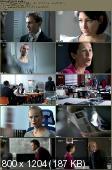 Hotel 52 (2012) [S05E02] WEBRip XviD-TR0D4T