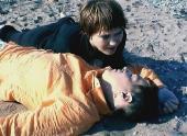 Наркоза не будет (2006) DVDRip