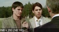 ������ (2012) DVB + SATRip 1400/700 Mb