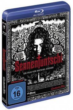 Пастушья кукла (Зеннентунчи) / Sennentuntschi (2011) BDRip 1080p