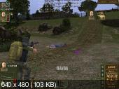 Бригада Е5: Новый альянс (PC/RUS)