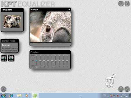 CorelDRAW Graphics Suite X5 [ v.15.2.0.686 SP3, by Krokoz + Bonus Corel KPT Collection, Rus/Eng ]