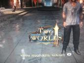 Two Worlds II (2010/PAL/RUSSOUND/XBOX360)