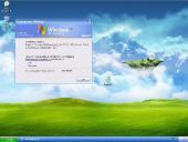 Windows XP SP3 VL (03.03.2012)