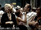 ���� ���� � ��� � ���� / Dona Flor E Seus Dois Maridos (1976) DVDRip
