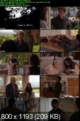 Californication [S05E08] Raw HDTV.XviD-FQM
