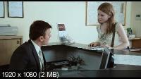 ������ ��������� / Sleeping Beauty (2011) BluRay + BD Remux + BDRip 720p + HDRip 2100/1400/700 Mb