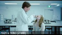 Спящая красавица / Sleeping Beauty (2011) BluRay + BD Remux + BDRip 720p + HDRip 2100/1400/700 Mb