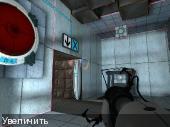 Portal - Дилогия. Коллекционное Издание (2011/RUS/ENG/Steam-Rip)