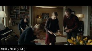 Резня / Carnage (2011) BluRay + BD Remux + BDRip 1080p / 720p + HDRip 1400/700 Mb
