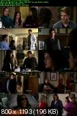 Pretty Little Liars [S02E23] Eye.of.the.Beholder.HDTV.XviD-FQM