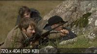 Чистокровный / Blooded (2011) DVDRip
