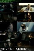 Baby są jakieś inne (2011) PL.DVDRip.XviD-BiDA