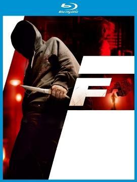 ��������� ����� / F (2010) BDRip 1080p