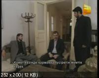 http://i27.fastpic.ru/thumb/2012/0308/ca/5a7063cd7def5f18c61f2e6dd4f747ca.jpeg