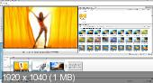 Nero Video 11 v.8.2.15700.3.100 RePack
