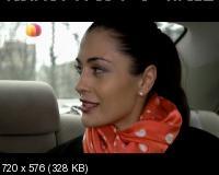 Последнее дело Казановы (2011) DVB + SATRip 1400/700 Mb
