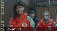 Гавр / Le Havre (2011) BluRay + BDRip 720p + HDRip 1400/700 Mb