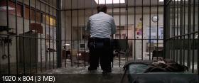Ливень / Hard Rain [1997, США, Боевик, триллер, драма, криминал] BDRip 1080p