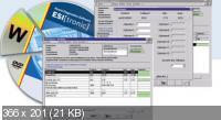 Bosch ESI tronic C & K&W Archive Discs (10.03.12) Многоязычная версия