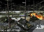 1944: Battle of the Bulge / Арденны 1944 (PC/RUS)