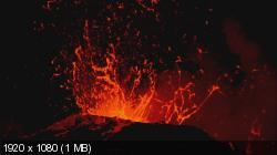 Путешествия в удивительные пещеры / IMAX - Journey Into Amazing Caves (2001) BD Remux