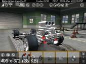 Street Legal Racing: Redline 2.3.0 LE