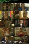 Aida (2011) [S01E03] WEBRip.XviD-TROD4T