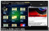 Corel VideoStudio Pro X5 15.0.0.258 (2012) Русский присутствует