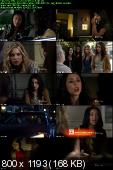 Pretty Little Liars [S02E24] HDTV.XviD-2HD
